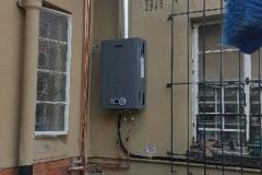 Electrical Installations Gas installation 20 liter geyser025.jpeg