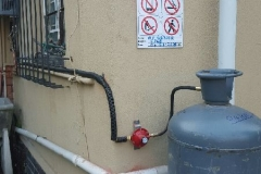 Electrical Installations Gas installation 20 liter geyser026.jpeg