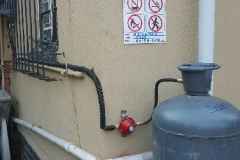 Electrical Installations Gas installation 20 liter geyser027.jpeg