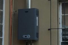 Electrical Installations Gas installation 20 liter geyser028.jpeg