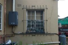 Electrical Installations Gas installation 20 liter geyser029.jpeg