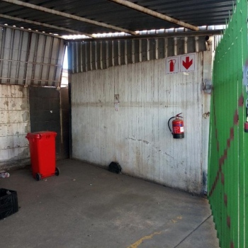 Electrical-Installations-Wadeville-commercial-gas-installation-fotos01
