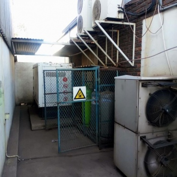Electrical-Installations-Wadeville-commercial-gas-installation-fotos03