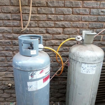 Electrical-Installations-Wadeville-commercial-gas-installation-fotos05