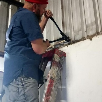 Electrical-Installations-Wadeville-commercial-gas-installation-fotos15