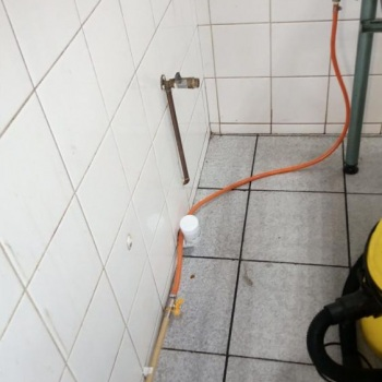 Electrical-Installations-Wadeville-commercial-gas-installation-fotos18