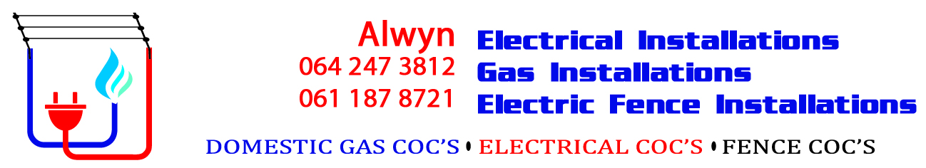 Electrical Installations in the East Rand