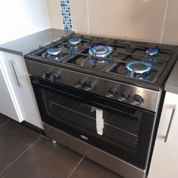 Electrical-Installations-5-burner-gas-stove-electric-oven-at-Bakerton-Springs008