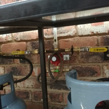 Commercial-gas-system-by-Electrical-Installations-0004