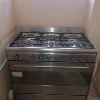 Commercial-gas-system-by-Electrical-Installations-0006