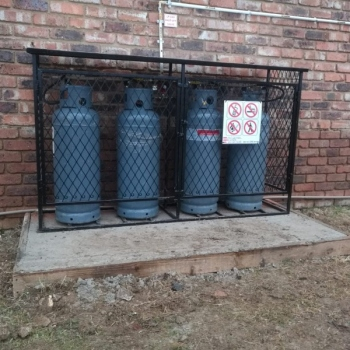 Commercial-gas-system-by-Electrical-Installations-0007