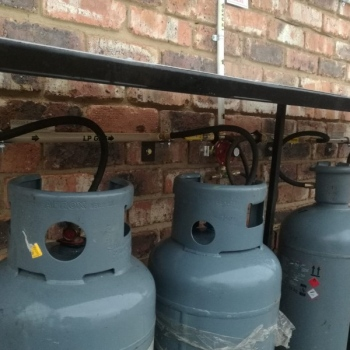 Commercial-gas-system-by-Electrical-Installations-0008