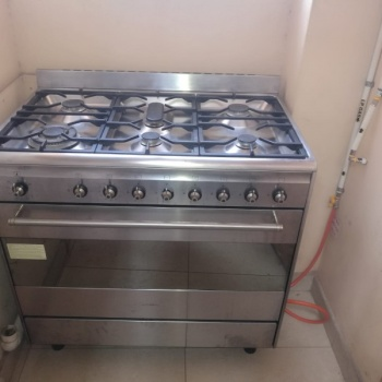 Commercial-gas-system-by-Electrical-Installations-0010