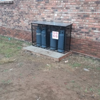 Commercial-gas-system-by-Electrical-Installations-0014