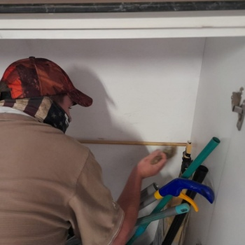 Electrical-Installations-issued-a-gas-coc-at-Baker-estate-edenvale0003