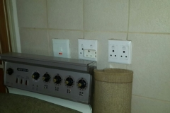 COC for Gas Stove and Electrical Wiring05