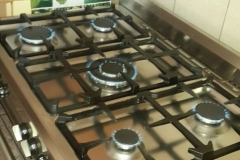 COC for Gas Stove and Electrical Wiring07
