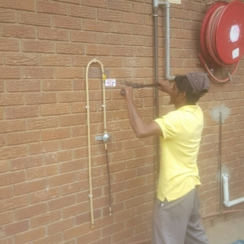 Electrical-Installations-did-Commercial-gas-installation002