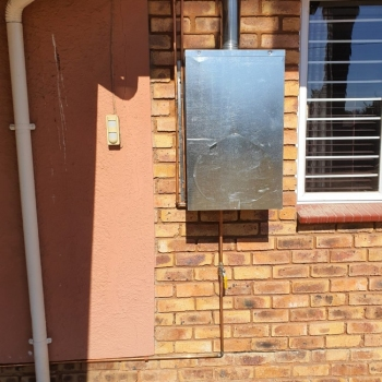 Electrical-Installations-electric-fence-and-electrical-COC-Dalpark-6-Brakpan001
