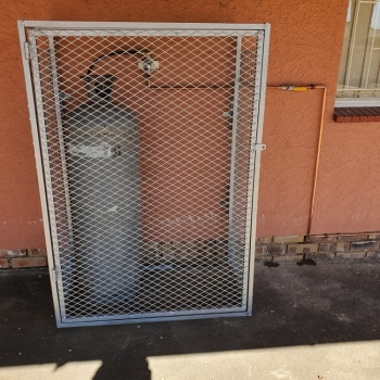 Electrical-Installations-electric-fence-and-electrical-COC-Dalpark-6-Brakpan002