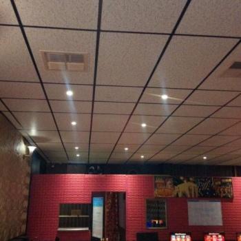 Electrical-Installations-Diamond-Lounge-Brakpan-foto01