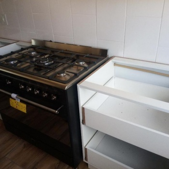 Electrical-Installations-Domestic-gas-stove-installation-at-Nigel06