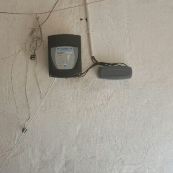 Electrical-Installations-did-Electrical-certificate-3rd-Ave-Edenvale006