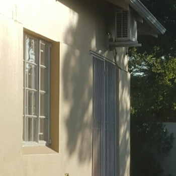 Electrical-Installations-did-Electrical-certificate-3rd-Ave-Edenvale010
