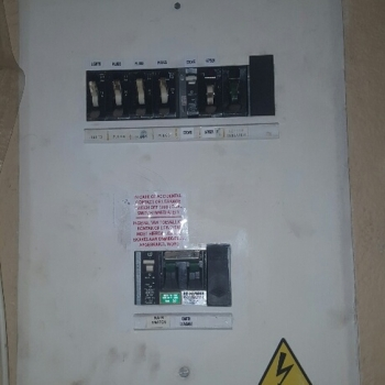 Electrical-Installations-did-Electrical-certificate002