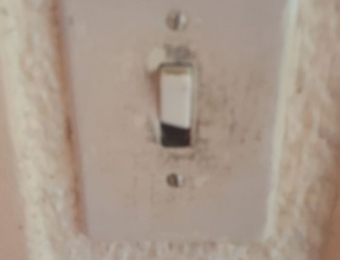 electrical installations Electrical COC at Nash Street Brakpan North02