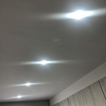 Electrical-Installations-Electrical-COC-in-Kent-Street-Dalview-Brakpan001