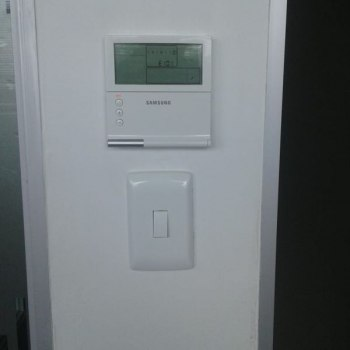 Electrical-Installations-did-a-Electrical-project-on-office-building-in-Sandton017