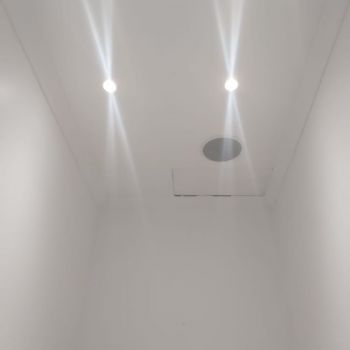 Electrical-Installations-did-Electrical-Renovations-at-a-Beaty-Spa-in-Edenvale-Dowerglen005