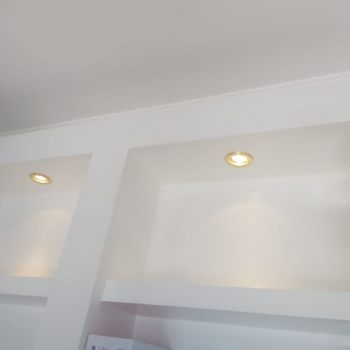 Electrical-Installations-did-Electrical-Renovations-at-a-Beaty-Spa-in-Edenvale-Dowerglen009