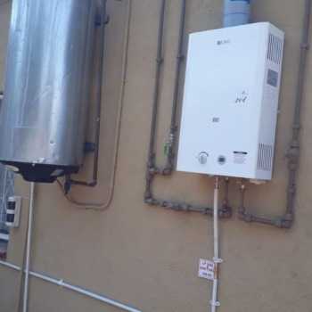 Electrical-Installations-Gas-rectified-this-cupboard-installation-in-Dalpark_061020210004