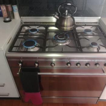 Electrical-Installations-inspected-a-gas-stove-0001