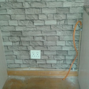 Electrical-Installations-test-and-inspected-a-residential-house-at-Defiant-Street-Benoni.002