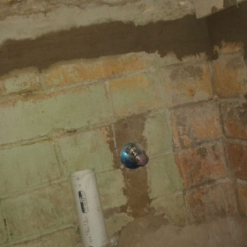 Electrical-Installations-test-and-inspected-a-residential-house-at-Defiant-Street-Benoni.003