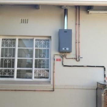 Gas-Geyser-installation-in-Gerrit-Maritz-Street005
