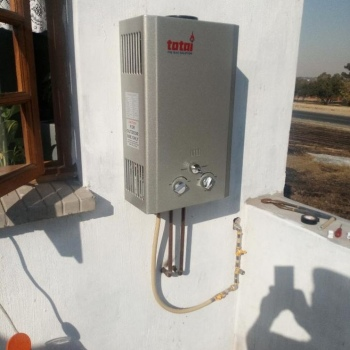 Electrical-Installations-Gas-Secundal03