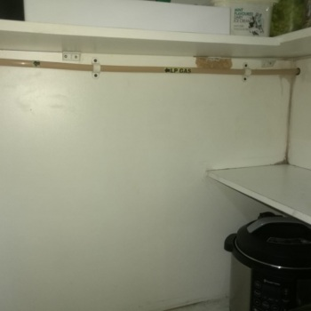Electrical-Installations-East-Rand-gas-stove-installation-at-Alan-Woodrow-old-age-home0006