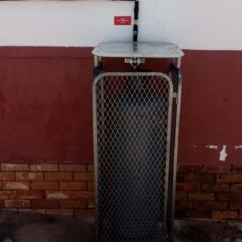 Electrical-Installations-Gas-stove-installation-in-Gerrit-Maritz-Straat-Dalview-Brakpan-002