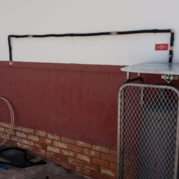 Electrical-Installations-Gas-stove-installation-in-Gerrit-Maritz-Straat-Dalview-Brakpan-006