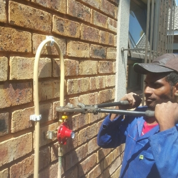 Electrical-Installations-did-Gas-stove-installation004