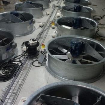 electrical-installations-Industrial-installation-at-site-in-Lichtenburg009