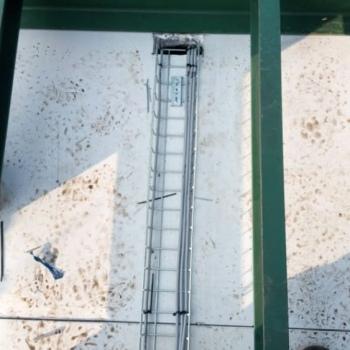 electrical-installations-Industrial-installation-at-site-in-Lichtenburg014