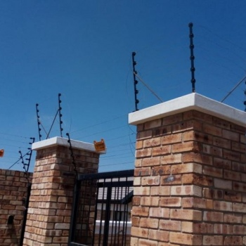 Electrical-Installations-inspected-this-Electric-fence-for-the-installer001