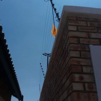 Electrical-installations-repaired-a-Electric-fence-in-Croydon-Kempton010