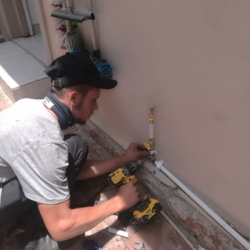 Electrical-Installations-East-Rand-Gas-installation-in-Kensington-Johannesburg0004