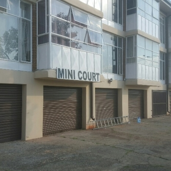 Electrical-Installations-did-Mini-Court-flats-lights002
